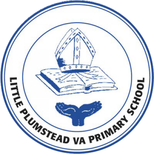 Little Plumstead Church of England Primary School